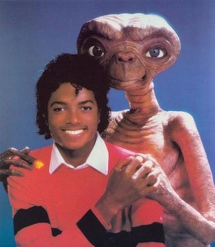 alien-vs-predator-3-first-look.jpg