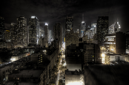 newyorksmall.jpg