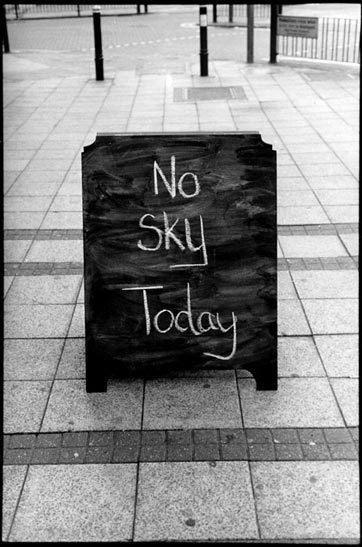 no-sky.jpg