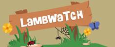 lambwatch